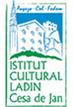 istitut-cultural-ladin-cesa-de-jan