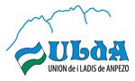 Union de i Ladis de Anpezo - U.L.d'A.