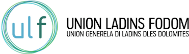 union-ladins-fodom-logo